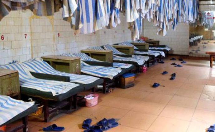 安徽泗縣澡堂涉嫌串通漲價,市場監管局介入后恢復原價