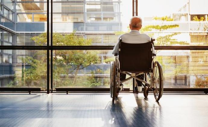 中共中央、國務院印發《國家積極應對人口老齡化中長期規劃》