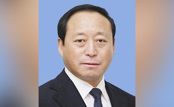 吉林省畜牧業管理局局長王坤已自動投案,配合審查調查
