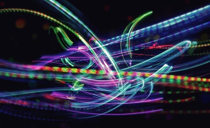 """新纳米开关让光子在芯片间""""跑得更快"""",有望用于量子计算机"""