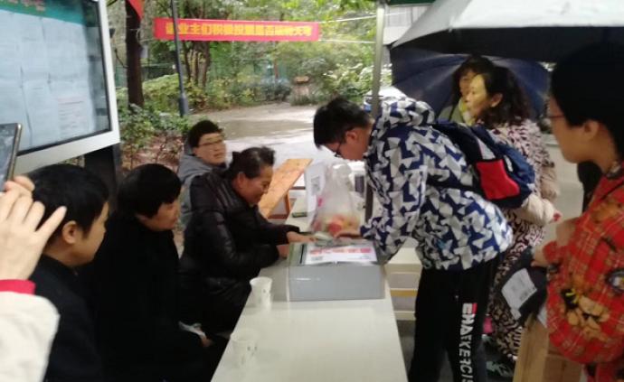 暖聞|重慶男子遇火災損失慘重,鄰居發動募捐籌得6萬余元