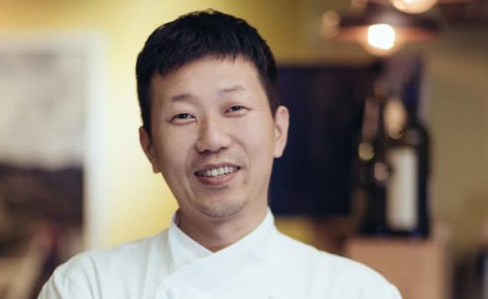 韩国主厨起诉米其林:被评星上榜,是对自己的侮辱