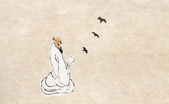 會議|印度傳統文化中的宗教與佛教中國化