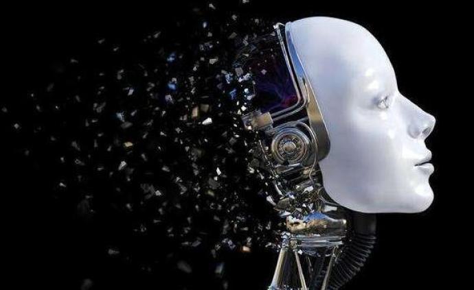 如果机器人都能考上大学,世界会发生什么变化?