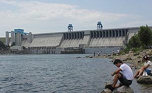 南水北调官方:2015年前解决入库河流不达标,污水不会北调