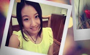 未到合法饮酒年龄,中国19岁留美女生公寓猝死疑因饮酒过量
