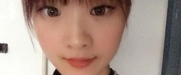 江苏女大学生失踪事件嫌疑人被控制,系19岁男性