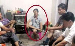 广东一葬改队长利用土葬收礼,5年掘墓偷盗17具尸体