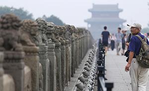 中国公布80处国家级抗战纪念遗址,要求广泛组织群众拜谒参观