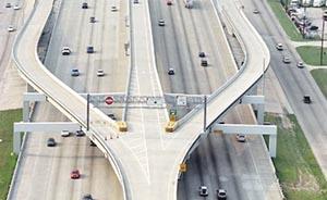 城市案例|休斯敦的公交优先和拥堵收费