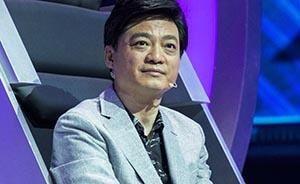 崔永元:我从郭敬明身上学到守规则是一种美德