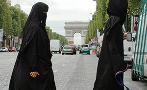 迷失法兰西:巴黎会变成巴黎斯坦吗?