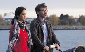 《卫报》:《北京遇上西雅图》催生西雅图房地市场繁荣