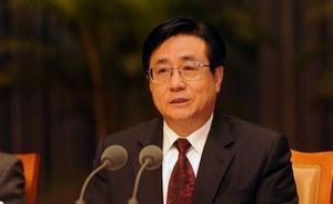 中央纪委对全国纪检干部提出三要求:忠诚,干净,尽责