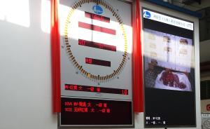 中国首次农产品拍卖在上海举行:引进用了近30年时间
