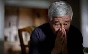 对话赵本山:不靠近政治、不相信党还搞什么艺术