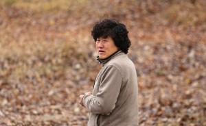 内蒙古高院:呼格吉勒图疑似冤案复查中,法院没有遇到阻力
