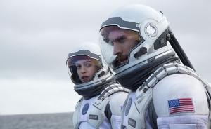 如果物理总不及格,还能愉快地看完《星际穿越》吗?