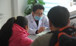 浙江年内实现大病保险全覆盖,支付比例不低于50%