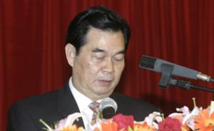 """""""杀死情妇""""汕头政协原主席被开除党籍,并取消退休待遇"""