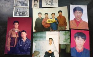 呼格吉勒图母亲:每周三都去内蒙古高院,8年换了4任接访者