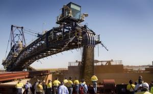 全球第四大矿企成本降至29美元:价格不会跌到让我们减产