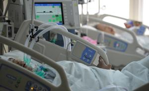 海南医疗系统查处43名贪官,数千人次无病住院骗保