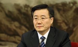 北京副市长:将论证单双号限行常态化,改善空气不能总靠天