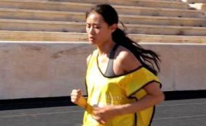 """女性生理期能不能跑步?先看看""""8大纪律""""你遵守了吗"""