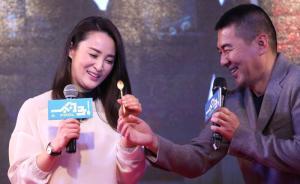 专访|陈建斌:一个勺子的基本修养