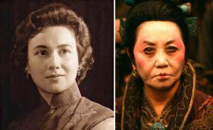 澳门回归之前,哪种中国女性愿意嫁给葡萄牙人?