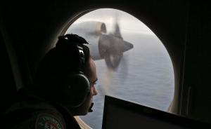 MH370年终追问 搜索会叫停吗:现在谁在主导打捞工作?