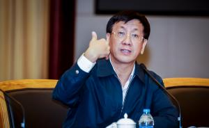 检察机关20年1.3万案件给予国家赔偿,曹建明:应赔尽赔