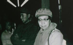 江青对公安机关怨恨的由来:差点被阻止和毛泽东结婚