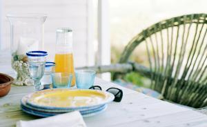 早餐吃对了吗?20种最佳早餐食物全面解读