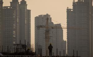 楼市要复苏了?全国房价结束三个月颓势,深圳第一个开涨