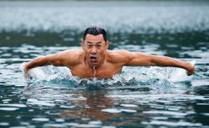 央视春晚公布首批明星阵容,张丰毅朱亚文佟大为在列