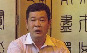 东莞富商刘伯权被撤政协委员资格,曾因直升机追贼名声大噪