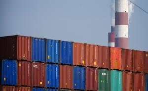上海EMS滞留港口数月海淘货开始提取,最快本周将送达用户