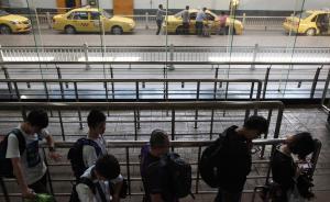 市政厅|南京出租车老师傅:专车是出租车司机华丽转身的机会