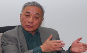 中国生育危机 顾宝昌:没想到生育政策调整的阻力会那么大