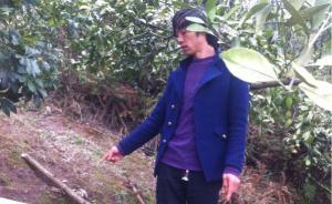 河南17岁武校男生涉嫌性侵4岁女童,用鞋带勒死后抛尸水缸