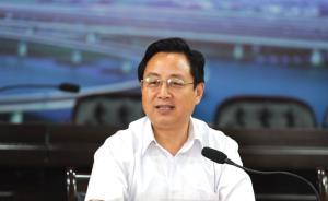 广东纪委书记黄先耀:要充分发挥新闻媒体暗访曝光的威慑作用