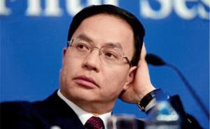 """""""争议首富""""李河君安抚投资者,称汉能财务状况稳健"""