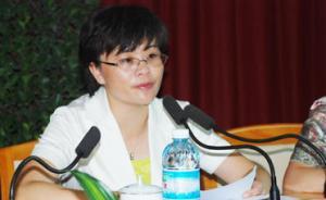 云南省管干部新年首次调整:大理文山两自治州将迎新州长