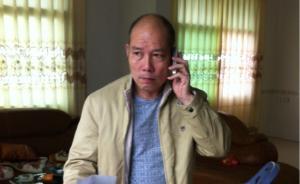 福建男子因与嫌犯同名被错诉:不满检方仍称事实不清证据不足