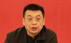 环保部副部长潘岳:如果企业不重视环保,将来只有死路一条