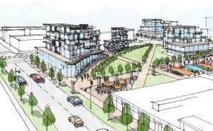 市政厅|沈关宝:社区规划应让人达成共同家园的意识