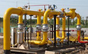 中石油拟转让西气东输一、二线800多亿资产