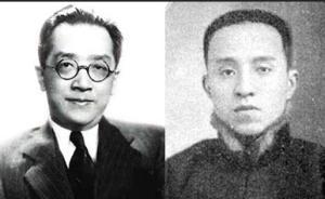 """张汝伦:百年前的""""问题与主义""""之争告诉我们,要讲究学理"""